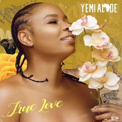 Dj Play That Type Of Music By Yemi Alade - True Love Image